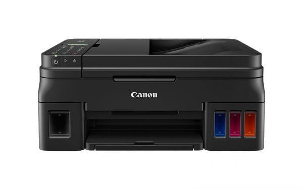 Canon Multifunktionsdrucker 2316C023 3
