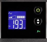 Eaton Stromversorgung (USV) ELP850DIN 5