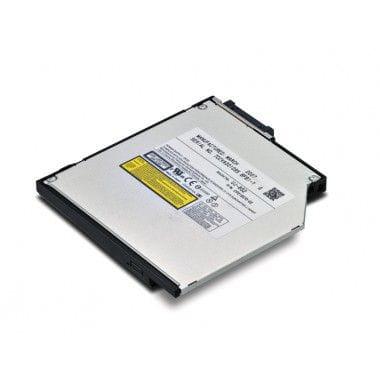 Fujitsu Server Zubehör  S26361-F3641-L8 1