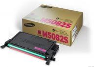 HP  Toner SU323A 4