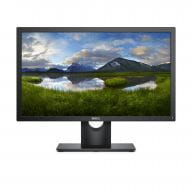 Dell TFT Monitore DELL-E2218HN 1