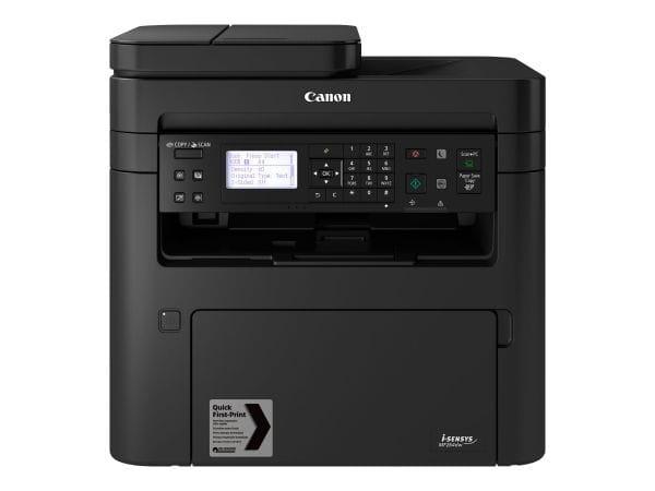 Canon Multifunktionsdrucker 2925C016 3