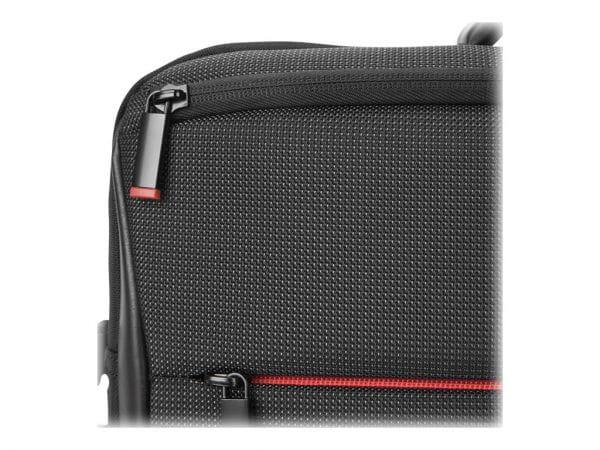 Lenovo Taschen / Schutzhüllen 4X40Q26385 3