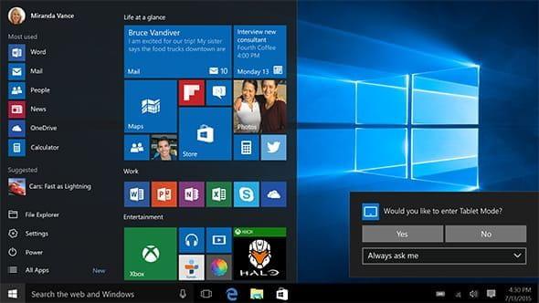 Microsoft Betriebssysteme KW9-00144 1