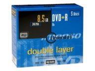 Intenso Optische Speichermedien 4311245 1