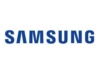 Samsung TFT Monitore LC24F396FHUXEN 2