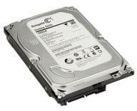 HP  Festplatten LQ036AA 1