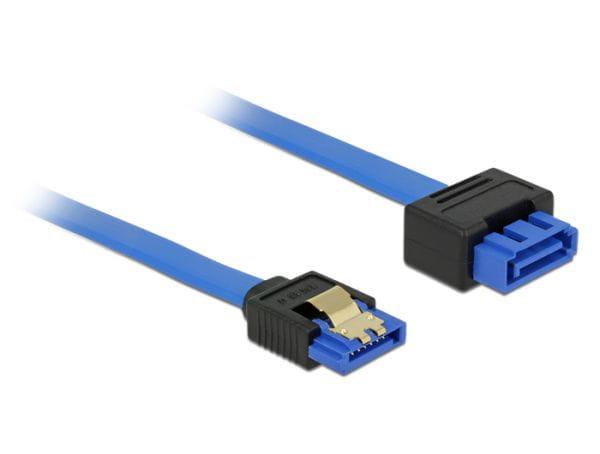 Delock Kabel / Adapter 84972 1