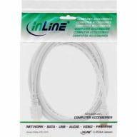 inLine Kabel / Adapter 17502W 5