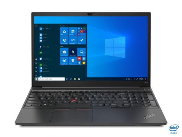 Lenovo Notebooks 20TD002MGE 1