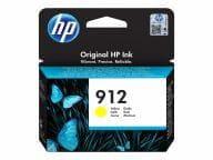 HP  Tintenpatronen 3YL79AE#BGX 2