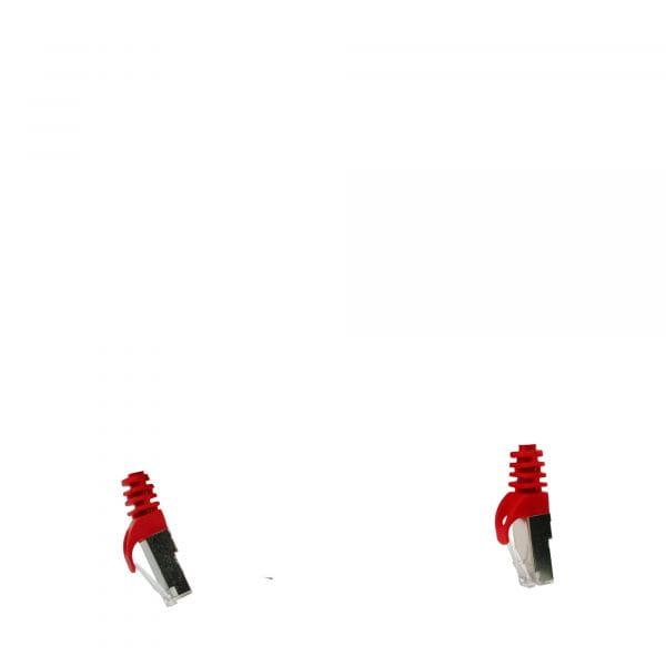 inLine Kabel / Adapter 71501R 2