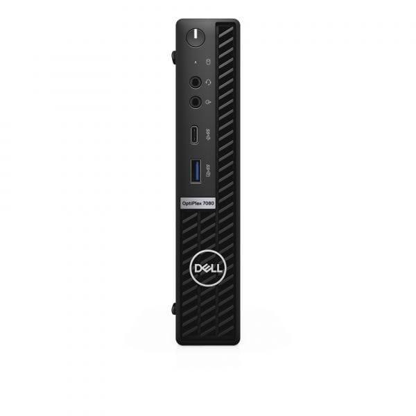 Dell Desktop Computer 3D2HD 1