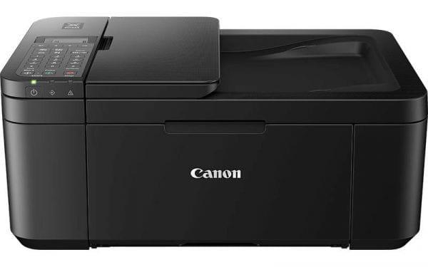 Canon Multifunktionsdrucker 2984C009 2