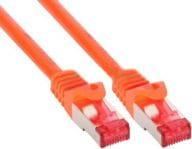 inLine Kabel / Adapter 76411O 3