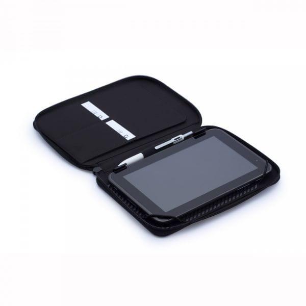 DICOTA Taschen / Schutzhüllen D30656 2
