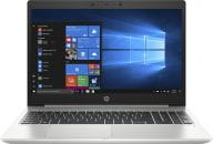 HP  Notebooks 17T34ES 1