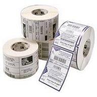 Zebra Papier, Folien, Etiketten 3013690 1