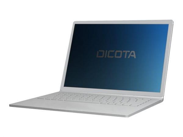 DICOTA Displayschutz D70066 1