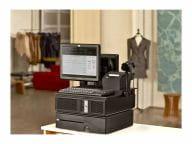 HP  Desktop Computer P4Y50AW#ABD 1