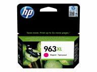 HP  Tintenpatronen 3JA28AE#301 1