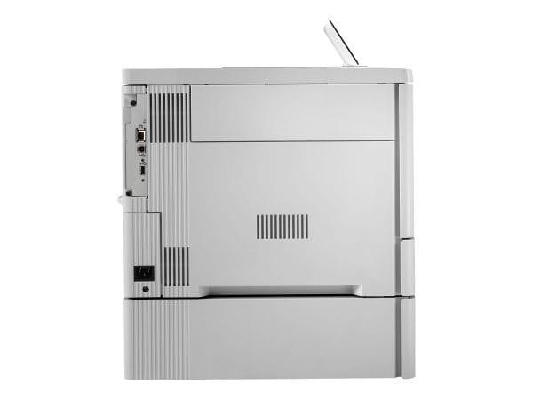 HP  Drucker B5L26A#B19 5