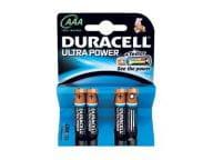 Duracell Batterien / Akkus DUR002692 1