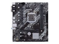 ASUS Mainboards 90MB13I0-M0EAY0 1