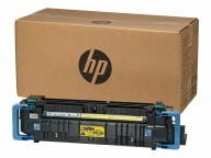 HP  Zubehör Drucker C1N54A 1