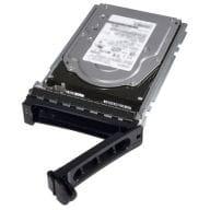 Dell Festplatten 400-BCMS 1