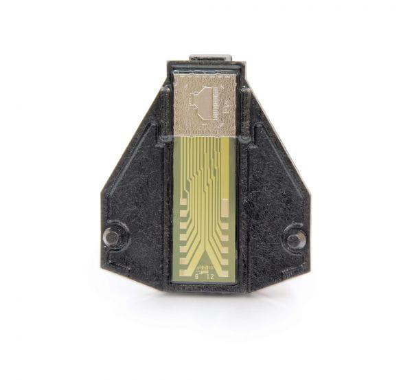 HP  Tintenpatronen Q7453A 1