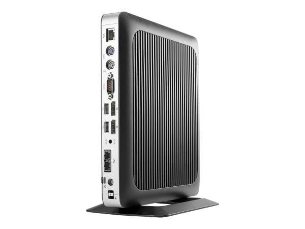 HP  Desktop Computer X4X21AA#ABD 3