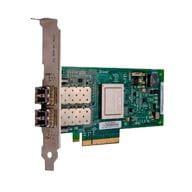 Dell Server Zubehör  406-BBHC 1