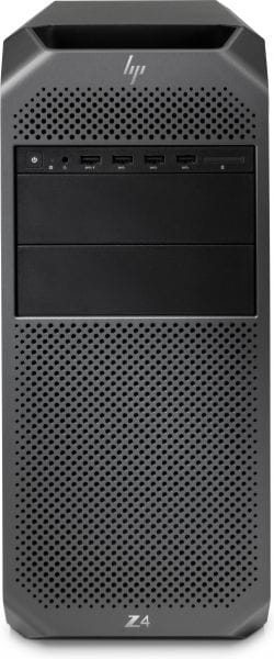 HP  Desktop Computer 9LM41EA#ABD 1