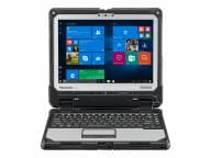 Panasonic Tablets CF-33GEPAZTG 1