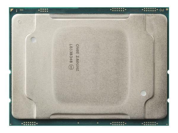 HP  Prozessoren 5ZB33AA 1