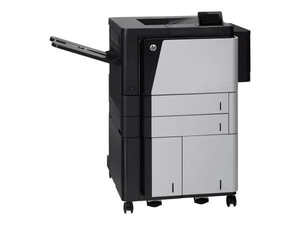 HP  Drucker CZ245A#B19 3