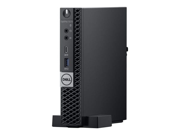 Dell Desktop Computer 77HH4 3