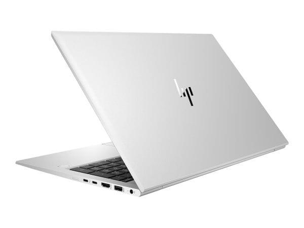 HP  Notebooks 4K9Z4EA#ABD 2