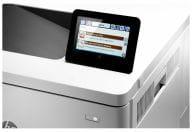HP  Drucker B5L26A#B19 1