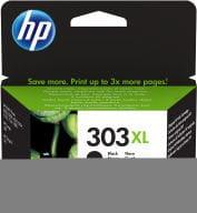 HP  Tintenpatronen T6N04AE#301 1