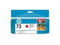HP  Tintenpatronen CD951A 3