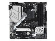 ASRock Mainboards 90-MXBDK0-A0UAYZ 1