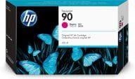 HP  Tintenpatronen C5062A 2