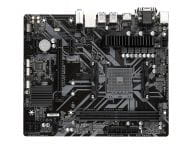 Gigabyte Mainboards B450M S2H V2 1