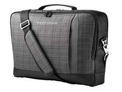 HP  Taschen / Schutzhüllen F3W15AA 2