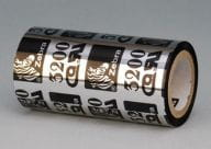 Zebra Papier, Folien, Etiketten 03200GT11030 1