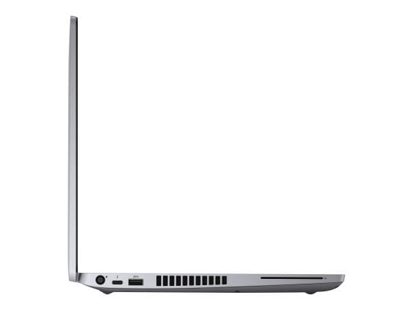 Dell Notebooks 1JXCP 5