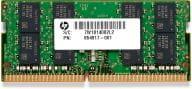 HP  Speicherbausteine 3TK84AA 1