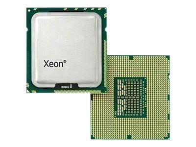 Dell Prozessoren 338-BJEZ 2
